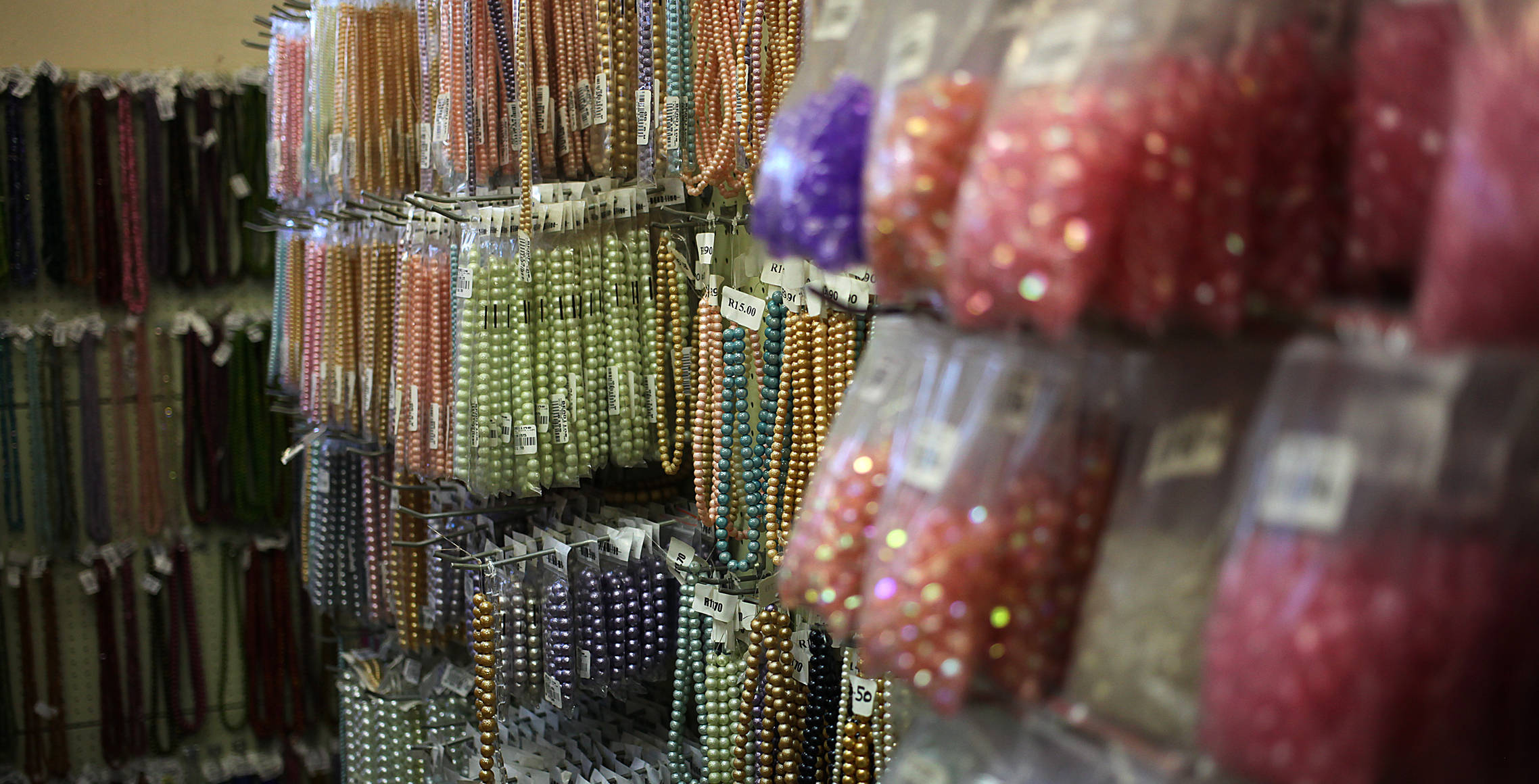 welcome buy bulk shop in bead img to store the glass beads online
