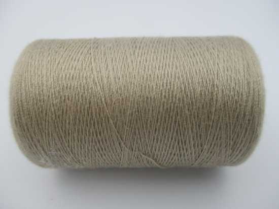 Polyester Thread Nude (BRW1478)