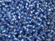 Foil Lt Blue 11/0 500g