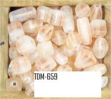 GLASS MIX 200G (TDM-659)