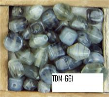 GLASS MIX 200G (TDM-661)