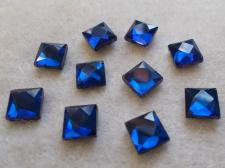 HotFix SQR 8mm 10pcs Blue