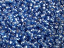 FOIL Lt BLUE 6/0 450G