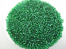 FOIL GREEN 6/0 450G