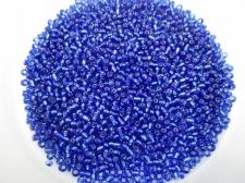 FOIL BLUE 6/0 450g