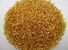 FOIL GOLD 8/0 450g