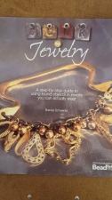BOOK; JUNK TO JEWELRY (BEAD STYLE  MAGAZINE)