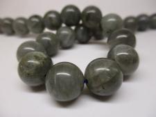 Labradorite 12mm +/-33pcs
