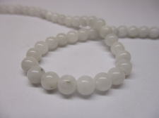 Moonstone 4mm +/-90pcs
