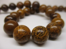 Elephant Skin 10mm +/-37pcs