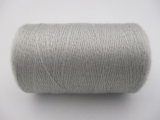 Polyester Thread Lt Grey (1408)