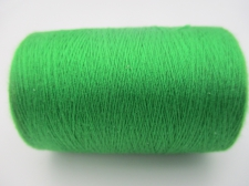 Polyester Thread Green (1242)