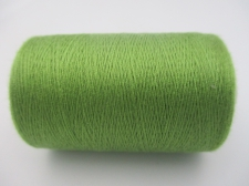 Polyester Thread Olive Green (1237)
