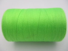 Polyester Thread Lime Green (1240)