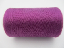 Polyester Thread Purple (1184)