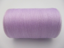 Polyester Thread Lt Purple (9811)