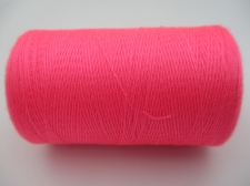 Polyester Thread Pink (1121)