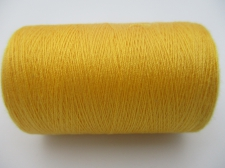 Polyester Thread Mustard Yellow (1152)