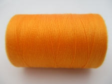 Polyester Thread Orange (1154)