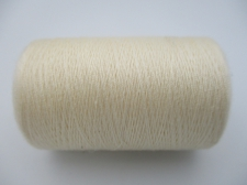 Polyester Thread Cream (1552)