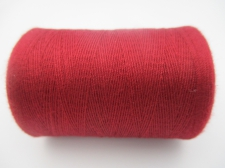 Polyester Thread Maroon (1127)
