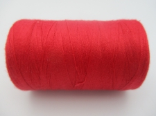 Polyester Thread Red (1118)
