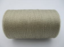 Polyester Thread Tan (GER1479)