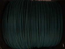 Telephone Wire 0.9mm +/-450m Green