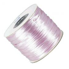 CORD 1.5MM/PINK 100M