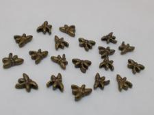 MB DRAGONFLY/ANT.BR 100PCS