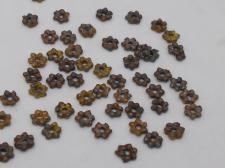 SPACER 118/BROWN 100G +-850PCS
