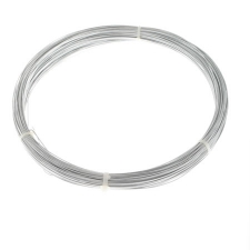 Galvanised Wire 0.71mm 250g