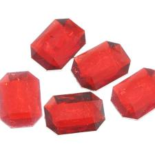 RHINE 18X25MM HEX RED 20PC